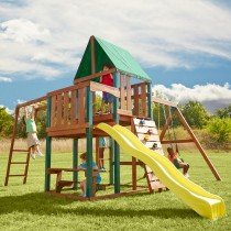 Chesapeake Swing Set - Cheasapeake-Swing-Set-210x210.jpg