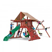 Sun Climber I Swing Set w/ Sunbrella Brannon Redwood Canvas - 01-0026-210x210.jpg