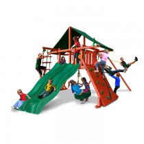 Sun Climber Extreme Swing Set with Sunbrella Green Canopy - 01-0041-2-210x210.jpg