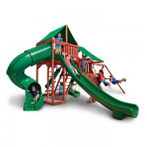 Sun Valley Deluxe by Gorilla Playsets Free Shipping - 01-0042-1-210x210.jpg
