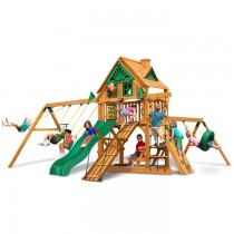 Frontier Treehouse Swing Set w/ Amber Posts - 01-0052-AP-210x210.jpg