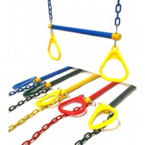 Trapeze Bar Combo - Choose Your Colors - A195TrapezeComboBar-210x210.jpg