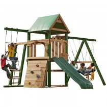 Grand Trekker Complete Swing Set - Grand-Trekker-swing-set-210x210.jpg