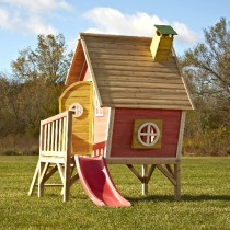 Hide-N-Slide Playhouse - Hide-N-Slide-Playhouse-210x210.jpg