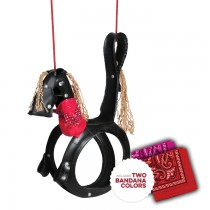 Pony Pal Tire Swing - PonyPal-Horse-Tire-Swing-210x210.jpg