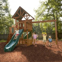 Southampton Swing Set - Southampton-Swing-Set-210x210.jpg
