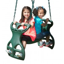 2 For Fun Glider Swing NE 4315 by Swing N Slide - Glider-NE4315-210x210.jpg