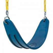 Heavy Duty Swing Seat  WS 4884 - blue-belt-swing-WS4884-210x210.jpg