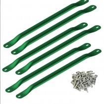 Monkey Bars Kit - metal-monkey-bar-rungs-210x210.jpg