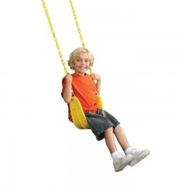 Heavy Duty Swing Seat WS 4885 - yellow-belt-swing-WS4885-210x210.jpg