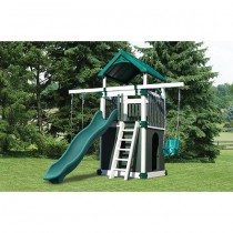 KC1 Clubhouse Vinyl Playset - 4 Color Options - kc1-clubhouse-swing-set-wg-210x210.jpg