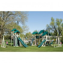 KRC Extreme Vinyl Playground by Swing Kingdom - 4 Color Options - krc-extreme-swing-set-ag-210x210.jpg