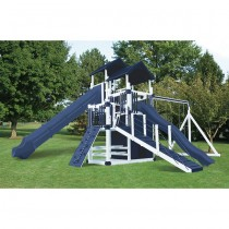 Swing Kingdom RL-10 Cliff Lookout Vinyl Playset - 4 Color Options - rl10-cliff-lookout-wb-210x210.jpg