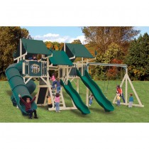 SK-40 Rocky Mountain Climber Vinyl Swing Set - 4 Color Options - sk40mountain-climber-ag-210x210.jpg