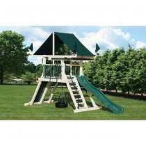 Swing Kingdom SK5 Mountain Climber Vinyl Swing Set - 4 Color Options - sk5-mountain-climber-ag-210x210.jpg