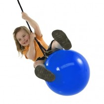 Buoy Ball by Swing-N-Slide - buoy-ball-by-swing-n-slide-210x210.jpg