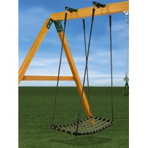 Chill-N-Swing with Glider Brackets Kit - chill-n-swing-210x210.jpg