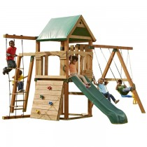 Trekker Wooden Swing Set - trekker-swing-set-210x210.jpg