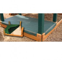 Sandbox Cover - 06-445566-2-210x210.jpg