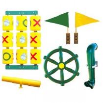 Tower Toys, 5 piece set - 5-Piece-Accessory-Kit-210x210.jpg