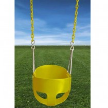 Residential Full Bucket with Chain in Yellow - Baby-Full-Bucket-Swing-Yell-210x210.jpg