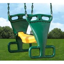 Back to Back Glider Swing with Chain - Back-to-Back-Glider-Rope-210x210.jpg