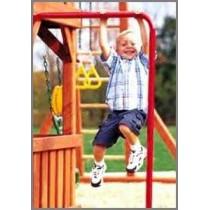 Chin Up Bar by Creative Playthings - CP-AA918-603-210x210.jpg
