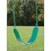Sling Swing with Rope by Creative Playthings - CP-AA925-241-210x210.jpg