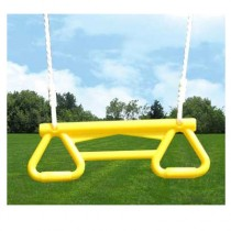 Trapeze Bar with Rope by Creative Playthings - CP-AA926-2-210x210.jpg
