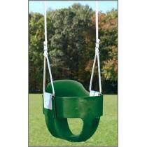 Residential Full Bucket Swing Creative Playthings - Rope - CP-AA929-202-210x210.jpg
