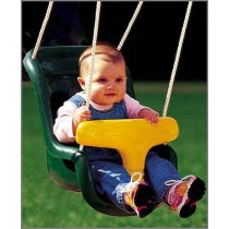 Molded Infant Swing by Playtime Swing Sets - CP-AA929-442-210x210.jpg