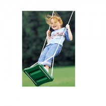 Stand N Swing by Creative Playthings - CP-AD104-900-210x210.jpg