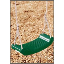 Molded Swing Seat by Creative Playthings - CP-AG940-100-210x210.jpg