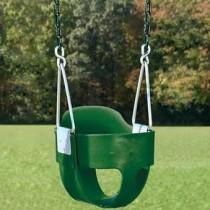 Residential Full Bucket Swing Creative Playthings - Chain - CPAA929-262-210x210.jpg