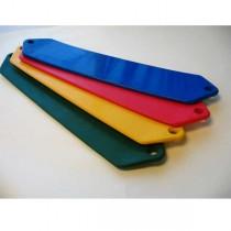 Strap Seat Rubber w/Insert - Commercial - Commercial-Belt-Swing-S100-210x210.jpg