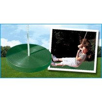 Disc Swing by Creative Playthings - Disc-Swing-Creative-Playthi-210x210.jpg