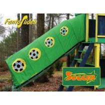 Soccer Slide Cover by FantaSlides - FantaSlidessoccer-210x210.jpg