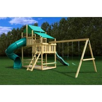 Frontier Fort with swing beam - Frontier-WSwings-210x210.jpg