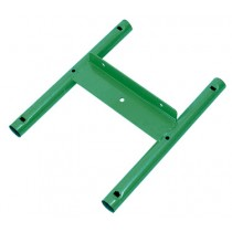 Glider Support Only - Residential - GS-Glider-Support-Only-210x210.jpg