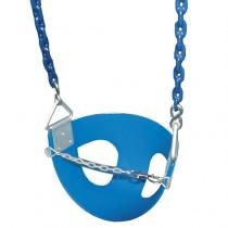 Toddler Half Bucket Swings - Blue - Gorilla-Toddler-Swing-Blue-210x210.jpg