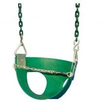 Toddler Half Bucket Swings - Green - Gorilla-Toddler-Swing-Green-210x210.jpg