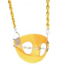 Toddler Half Bucket Swings - Yellow - Gorilla-Toddler-Swing-Y-210x210.jpg