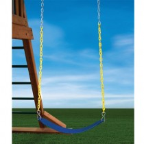 Heavy Duty Swing Belt in Blue With Yellow Chain - Heavy-Duty-Belt-Swing-Blue-210x210.jpg