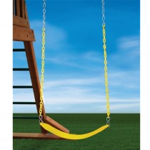 Heavy Duty Swing Belt in Yellow With Yellow Chain - Heavy-Duty-Belt-Swing-Yello-210x210.jpg