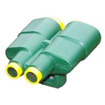 Jumbo Binoculars Swing Set Accessory - Jumbo-Binoculars-210x210.jpg