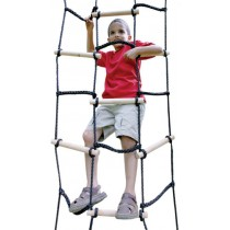 Climbing Cargo Net Model NE 4481-1 by Swing-N-Slide - NE-4481-cargoboy-210x210.jpg