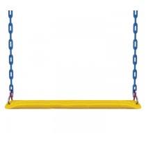 Trapeze Bar Model NE 4487-1 by Swing-N-Slide - NE-4487-1-Trapeze-Bar-210x210.jpg