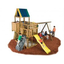 Kodiak Custom DIY Play Set Hardware Kit #512 - NE-5010_Kodiak_512-210x210.jpg