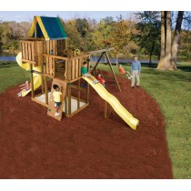 Kodiak Custom DIY Play Set Hardware Kit #515 - NE-5010_Kodiak_515-210x210.jpg