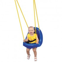 Child Swing by Swing-N-Slide